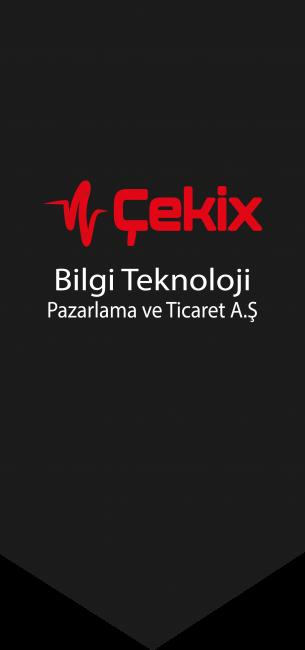 75x150cm-ucgen-bayrak